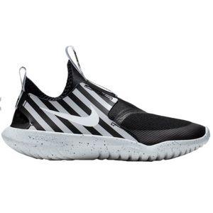 Nike Kids Flex Runner Sport Sneakers Shoes 1.5